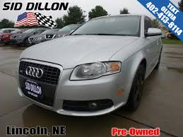1595 used cars in stock sid dillon auto group