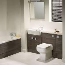 fitted bathroom furniture ideas ideas aruba mali fitted bathroom furniture roper