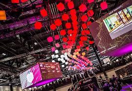15 creative corporate event ideas eventbrite uk