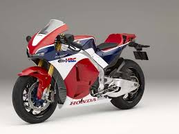 honda cbr bikes price list honda rc213v s a rs 1 35 crore track bike for the road zigwheels