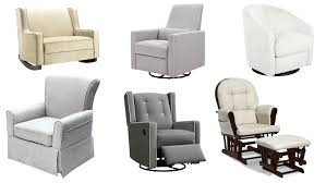 nursery glider chair cushions white nursery rocking chair australia baby glider chair uk