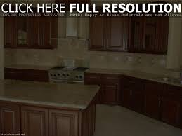 Value Kitchen Cabinets Highest Rated Kitchen Cabinets Cheap Great Best Value Kitchen