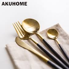 compare prices on black forks online shopping buy low price black