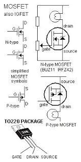 82 best electronics images on pinterest electronics symbols and