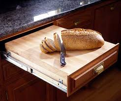 kitchen drawers ideas creative kitchen storage ideas upgrade your drawers and shelves