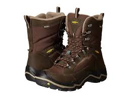 keen s winter boots canada cold weather s hiking and winter boots