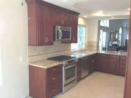 cabinet makers san diego kitchen cabinet shops spurinteractive com