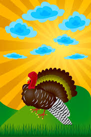 ask s 5 suggestions for a successful thanksgiving day ask