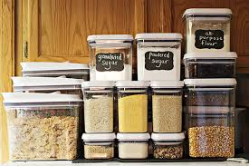 storage canisters kitchen oxo storage ideas for small kitchens home cooking memories