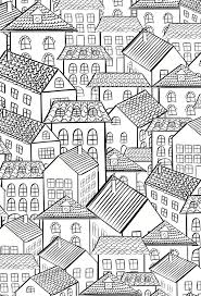 amazing design black and white coloring pages for adults 164 best