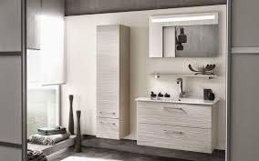 cuisine rangement bain cuisine rangement salle bain inspirations et étourdissant