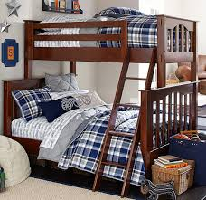 Barn Door Furniture Bunk Beds 6 Brilliant Feng Shui Tips For Kids U0027 Rooms