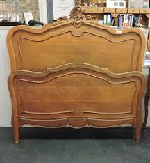 chambre style louis xv nos meubles antiquités brocante vendus