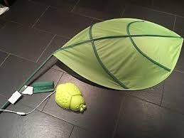 ikea lova leaf ikea bed canopy zeppy io