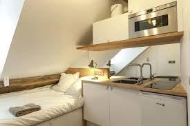prix location chambre de bonne chambre de bonne 16 cuisine studio chabanais prix