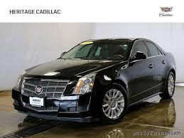 2005 cadillac ats 50 best used cadillac cts for sale savings from 3 409