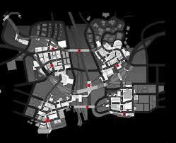 Crafting Dead Map Dead Rising 3 Achievement Guide U0026 Road Map Xboxachievements Com