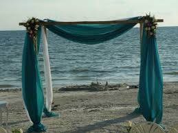 Wedding Backdrop Olx Bamboo Chuppah Closest To My Idea Image Via Clearwater Florida