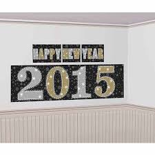 new year s setters 2015 new year s setter walmart