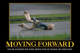 Moving On Memes - moving forward rebrn com