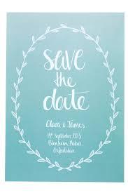 wedding invitations diy u0026 handmade bridesmagazine co uk