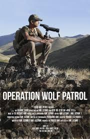 operation wolf patrol the rod coronado story seed u0026spark
