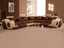Where To Buy Cheap Armchairs Living Room Online Get Cheap Furniture Couch Sofa Aliexpress