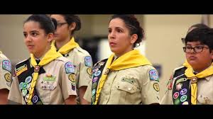 pathfinder precision drill 2016 youtube
