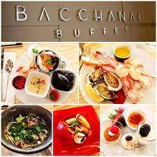 Caesars Palace Buffet Discount by Caesars Palace Bacchanal Buffet For 29 99