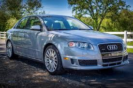 audi s4 2006 for sale audi other 2006 audi s4 25th anniversary edition clean