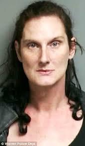Make Up Classes In Detroit Eminem In Shock Over Body Of Sister In Law Dawn Scott Found In