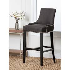 Nailheads For Upholstery Treat Your Bar To An Elegant Makeover With These Abbyson Living