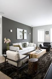 table grey living room ideas terrys fabricss white and brown