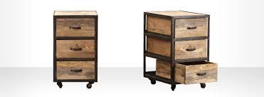 meuble bureau meuble bureau et rangement notre sélection miliboo
