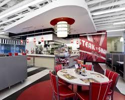 r d kitchen fashion island retail restaurant roundup steak u0027n shake debuts next month