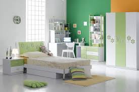 Modern Childrens Bedroom Furniture by Bedroom Furniture Expansive Kids Bedroom Bamboo Pillows Lamps