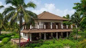 breezes beach club zanzibar tanzania safari u0026 beach