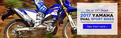 finance on motocross bikes beechmont motorsports cincinnati oh 513 752 0088