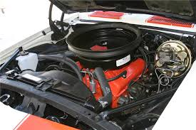 69 camaro pace car 1969 chevrolet camaro indy pace car convertible 96658