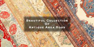 Antique Rug Appraisal Buying Antique Rugs How And Where To Buy Antique Rugs Online