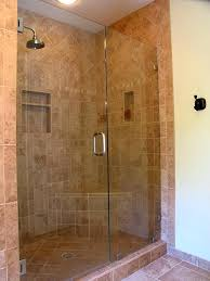 Bathroom Shower Ideas On A Budget Bathroom Shower Tile Ideas Grapevine Project Info