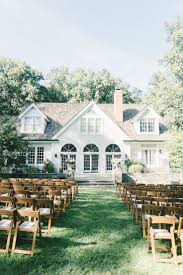 196 best ceremony details images on pinterest flowers outdoor