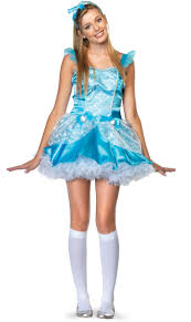 halloween costume ideas for teens 7 best cute teen princess costums images on pinterest princess