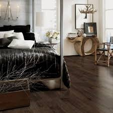 560 best hardwood flooring images on engineered