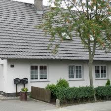 Bad Wilsnack Unterkunft Ferienhaus Gappa Haus In Bad Wilsnack U2013 Gloveler