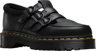 dr martens womens boots sale doc martens mono dr martens drmartens womens freya sally