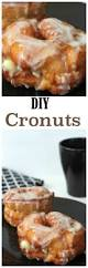 351 best donuts images on pinterest donut recipes fall recipes