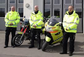 motorcycle ambulance wikipedia