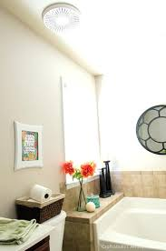 unique bluetooth bathroom fan and speakers for bathroom ceiling