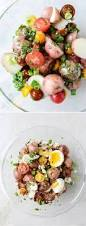 best 25 blue potatoes ideas on pinterest let them in purple